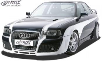 "RDX Frontstoßstange Audi 80 B4 ""SingleFrame"" Frontschürze Front"