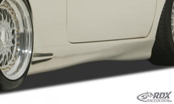 "RDX Seitenschweller Seat Arosa 6H ""GT4"""