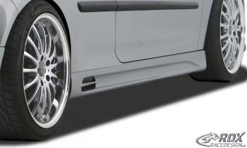 """RDX Seitenschweller VW Golf 5 """"GT-Race"""""""