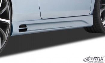 "RDX Seitenschweller für VW Golf 6 ""GT-Race"""