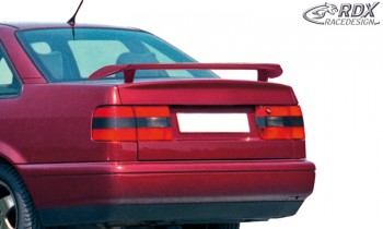 RDX Heckspoiler für VW Passat 35i Limousine Heckflügel Spoiler
