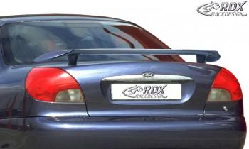 RDX Heckspoiler Ford Mondeo Limousine (-2000) Heckflügel Spoiler
