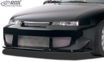 RDX Motorhaubenverlängerung Opel Calibra Böser Blick