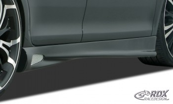 """RDX Seitenschweller Seat Ibiza (-1999) """"GT4 ReverseType"""""""