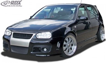 """RDX Frontstoßstange VW Golf 4 """"GTI-Five"""" Frontschürze Front"""