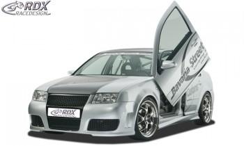 """RDX Frontstoßstange VW Bora """"GTI-Five"""" Frontschürze Front"""