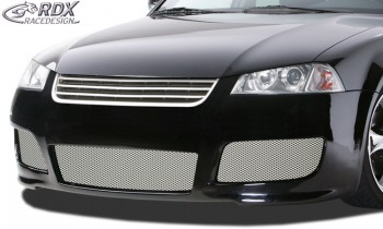 RDX Motorhaubenverlängerung VW Passat 3BG Böser Blick