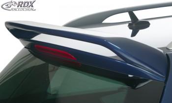 RDX Heckspoiler VW Passat 3C Variant Kombi Dachspoiler Spoiler