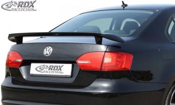RDX Heckspoiler VW Jetta 6 2010+ Heckflügel Spoiler