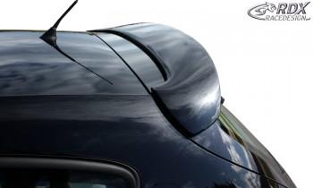 RDX Heckspoiler Seat Leon 1P (mittlere Version) Dachspoiler Spoiler