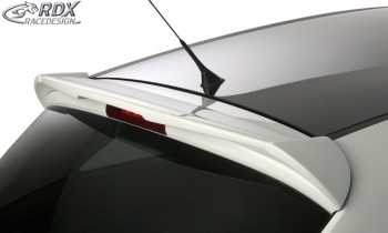 RDX Heckspoiler Opel Corsa D (3türig) Dachspoiler Spoiler