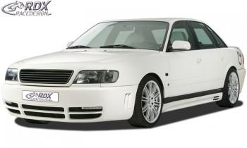 "RDX Frontstoßstange Audi 100 C4 ""S-Edition"" Frontschürze Front"