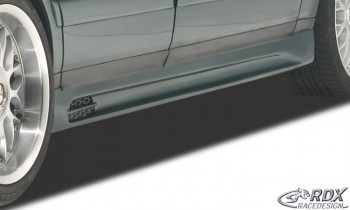 """RDX Seitenschweller Audi 100 C4 """"GT-Race"""""""