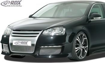 """RDX Frontstoßstange VW Jetta 5 """"GTI/R-Five"""" Frontschürze Front"""