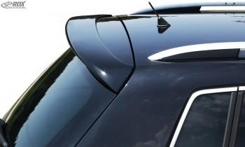 RDX Heckspoiler VW Tiguan (2007-2015) Dachspoiler Spoiler