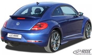 RDX Seitenschweller VW Beetle 2011+