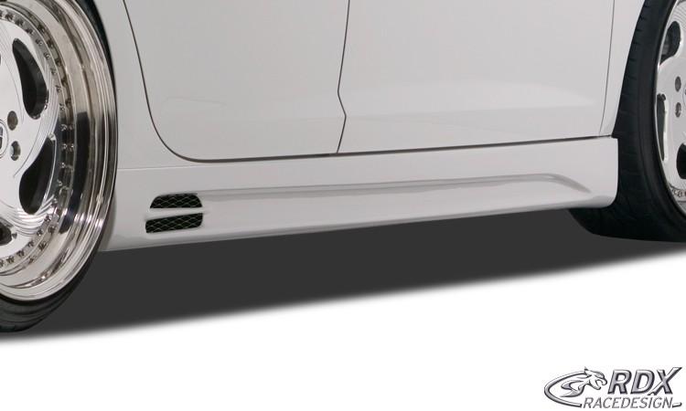 """RDX Seitenschweller Seat Ibiza 6J """"GT-Race"""""""