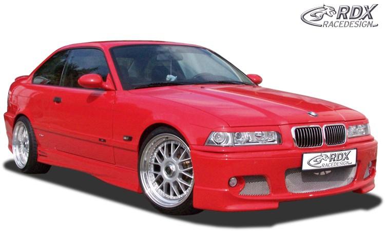 RDX Frontstoßstange BMW E36 Frontschürze Front