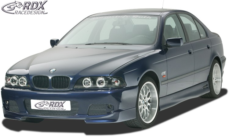 RDX Frontstoßstange BMW E39 Frontschürze Front