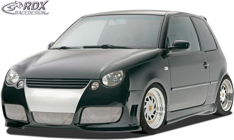 """RDX Frontstoßstange VW Lupo """"GTI-Five"""" Frontschürze Front"""