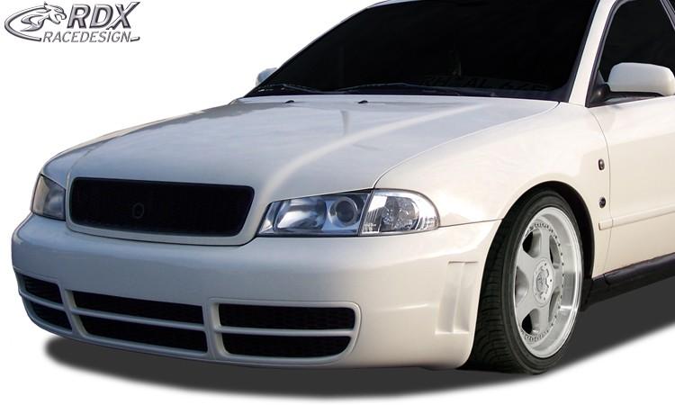 "RDX Frontstoßstange Audi A4 B5 ""S-Edition"" Frontschürze Front"
