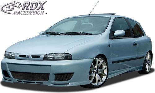 """RDX Frontstoßstange Fiat Bravo 1 """"NewStyle"""" Frontschürze Front"""