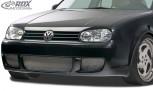 "RDX Frontstoßstange VW Golf 4 ""RDX32"" Frontschürze Front"