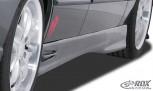 """RDX Seitenschweller BMW E36 """"GT4"""""""