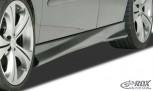 "RDX Seitenschweller Seat Cordoba 6L ""Turbo"""