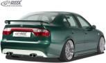 "RDX Seitenschweller Seat Toledo 1M ""GT-Race"""