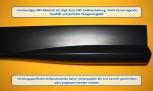 """RDX Seitenschweller für OPEL Astra H 4/5 türig """"Turbo-R"""