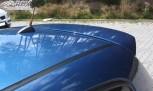 RDX Heckspoiler BMW 1er E81 / E87 Limousine Dachspoiler Spoiler