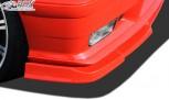 RDX Frontspoiler VARIO-X BMW 3er E36 M-Technik bzw. M3-Frontstoßstange Frontlippe Front Ansatz Vorne Spoilerlippe