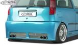 "RDX Heckstoßstange Fiat Punto 1 ""GT4"" Heckschürze Heck"