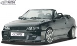 "RDX Frontstoßstange Opel Astra F ""NewStyle"" Frontschürze Front"