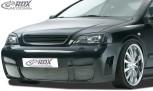 "RDX Frontstoßstange Opel Astra G ""GT4"" Frontschürze Front"