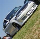 "RDX Breitbausatz Opel Vectra B (hinten mit KZ-Mulde) ""WideRACER"" Bodykit Breitbau"