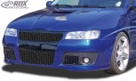 RDX Scheinwerferblenden Seat Ibiza Facelift (1999+) Böser Blick
