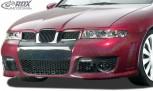 """RDX Frontstoßstange für SEAT Leon 1M """"GTI-Five"""" Frontschürze Front"""