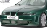"RDX Frontstoßstange Seat Toledo 1M ""TS4"" Frontschürze Front"