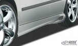 """RDX Seitenschweller Seat Toledo 1M """"GT4 ReverseType"""""""