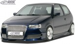 "RDX Seitenschweller VW Polo 6N ""GT4 ReverseType"""