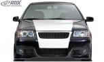 RDX Scheinwerferblenden VW Polo 6N2 Böser Blick