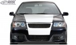 """RDX Frontstoßstange VW Polo 6N2 """"GTI-Five"""" Frontschürze Front"""