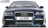 """RDX Frontstoßstange Audi A4 B5 """"SingleFrame"""" Frontschürze Front"""
