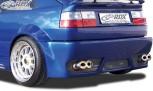"RDX Breitbausatz VW Corrado ""WideRACER"" Bodykit Breitbau"