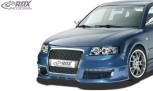 "RDX Frontstoßstange VW Passat 3B ""SingleFrame"" Frontschürze Front"
