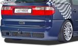"""RDX Heckstoßstange Ford Galaxy (bis Facelift) """"GT4"""" Heckschürze Heck"""