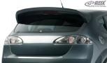 RDX Heckspoiler Seat Leon 1P (große Version) Dachspoiler Spoiler