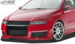 """RDX Frontstoßstange Fiat Stilo """"GTI-Five"""" Frontschürze Front"""